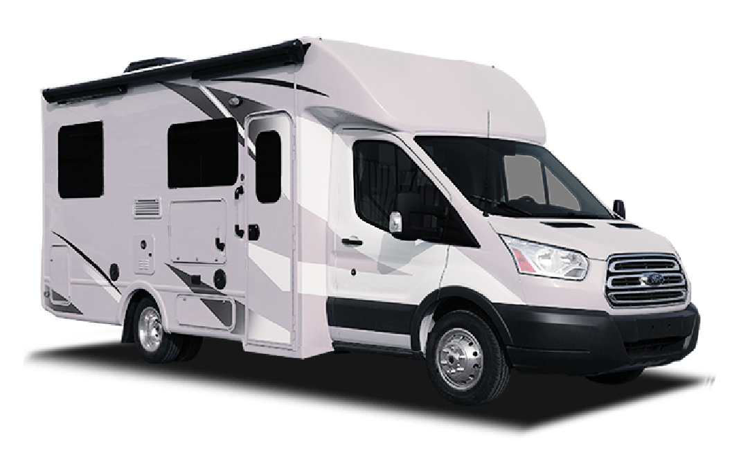 Which RV is The Right for Me? | Fraserway RV