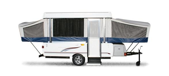 Trailers For Sale Calgary >> Rv Dealers Calgary New Used Models Fraserway Rv In Airdrie