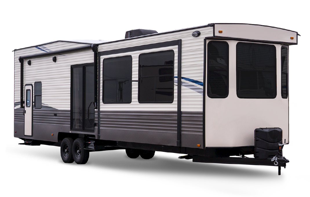 Fraserway Rv Kamloops >> Which RV is The Right for Me? | Fraserway RV