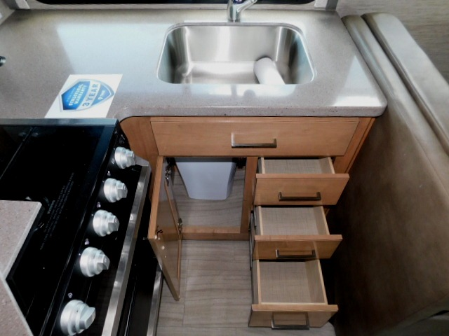 KITCHEN DRAWERS, SOLID SURFACE KITCHEN COUNTERTOP