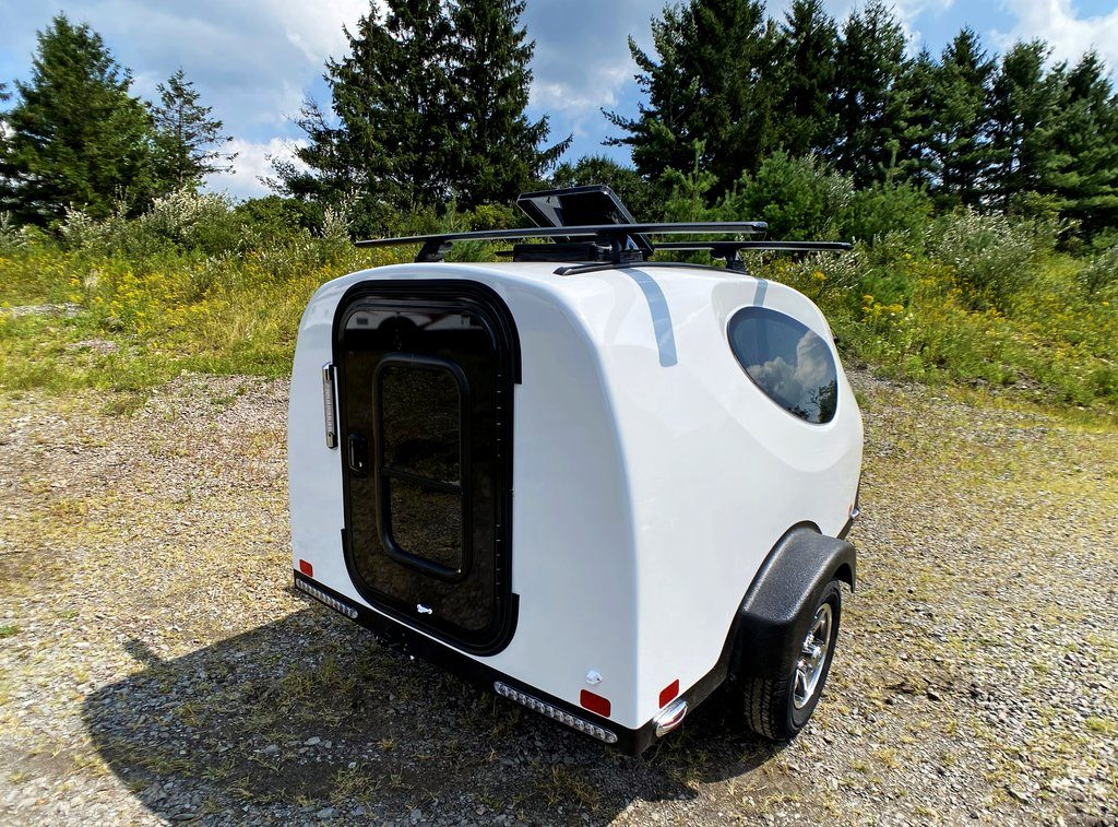 2022  EXTREME OUTDOORS LITTLE GUY MYPOD - ON ORDER