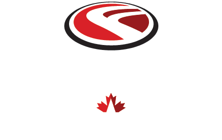 Fraserway RV Abbotsford