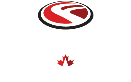 Fraserway RV Airdrie