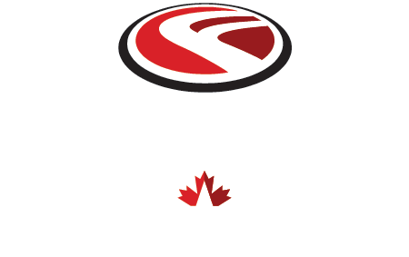 Fraserway RV Cookstown