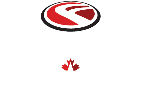 Fraserway RV Edmonton