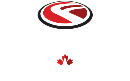 Fraserway RV Halifax