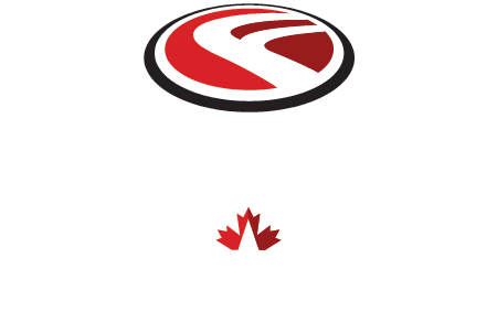 Fraserway RV Lacombe