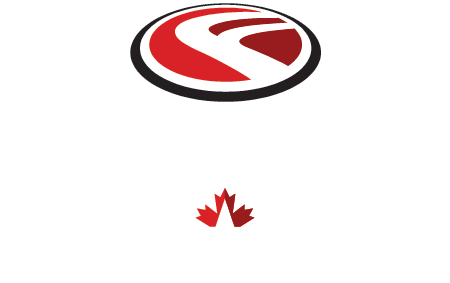 Fraserway RV Winfield
