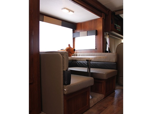 2014 Forest River FR3 25DS For Sale In Abbotsford