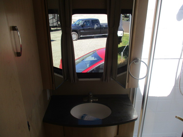 2015 Triple E UNITY 24MB For Sale In Kamloops