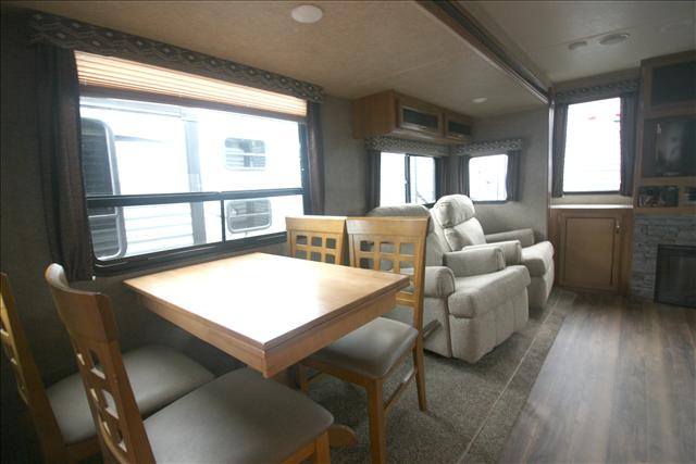 2018 Coachmen CATALINA 333RETS For Sale In Bedford