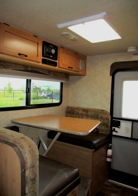 2015 ALP Adventurer Truck Camper 89RB For Sale In Leduc