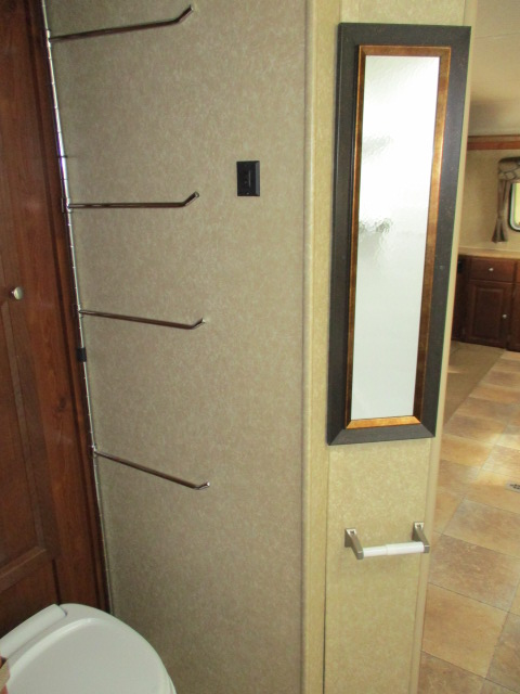 2012 Forest River ROCKWOOD 2608SS For Sale In Leduc