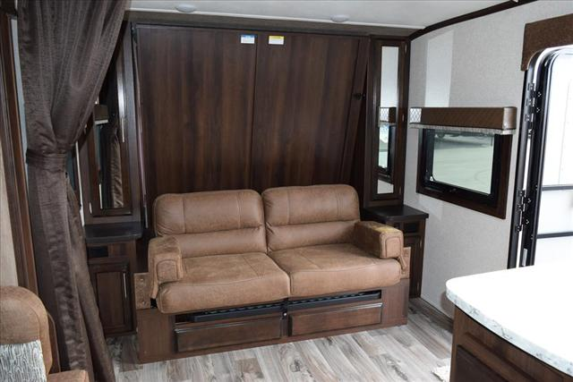 2018 Jayco WHITE HAWK 24MBH For Sale In Lacombe County