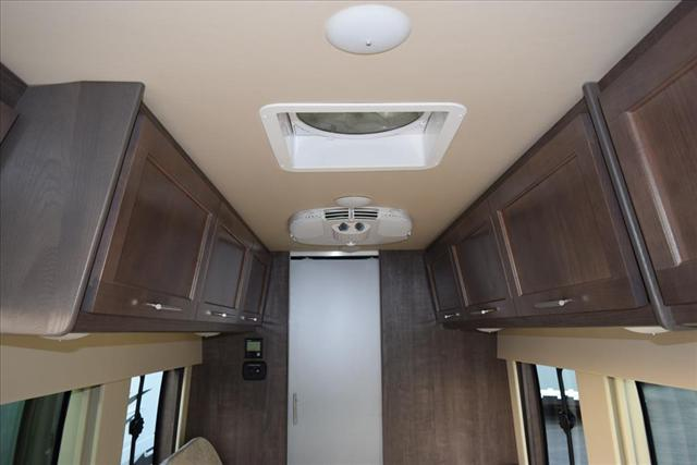 2018 ALP Adventurer OKANAGAN TRIBUTE*17 For Sale In Lacombe County