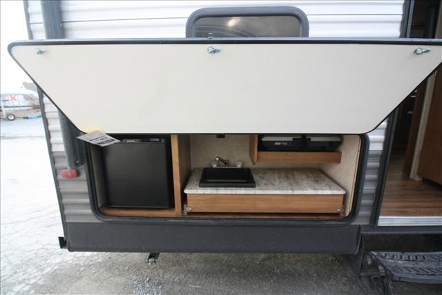 2018 Coachmen CATALINA 273BHS For Sale In Bedford