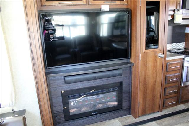 2018 Jayco EAGLE 321RSTS For Sale In Lacombe County