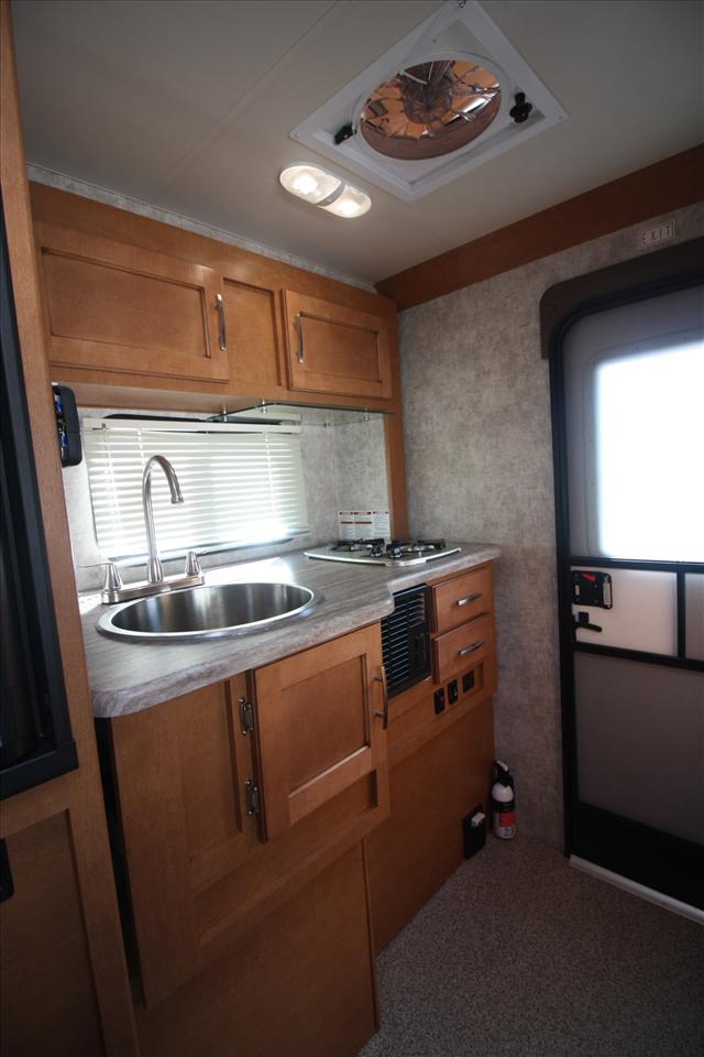 2019 ALP Adventurer ADVENTURER 80GS For Sale In Bedford