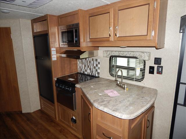 2019 Coachmen CATALINA 263RLS For Sale In Cookstown