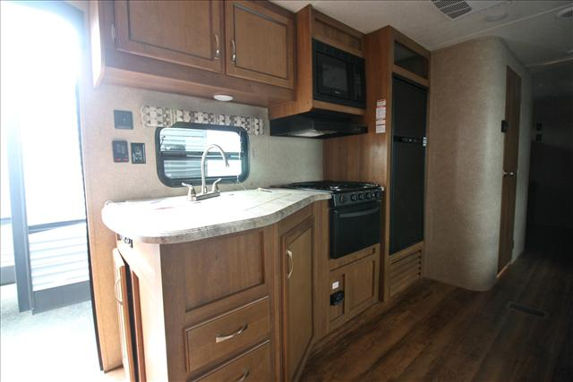 2019 Coachmen CATALINA 291QBS For Sale In Bedford
