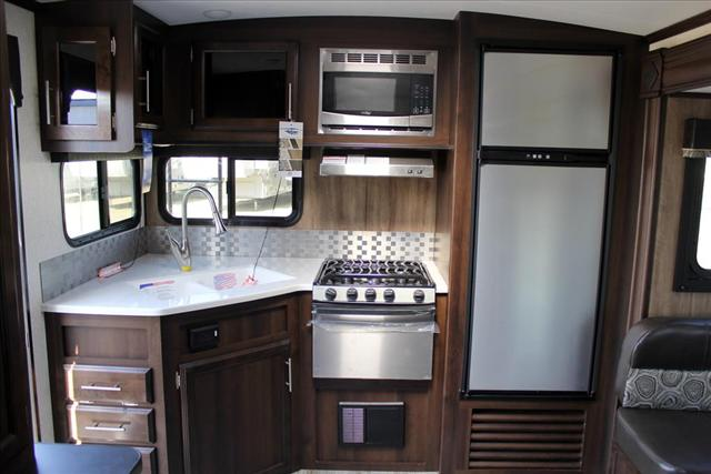 2018 Jayco WHITE HAWK 26RK For Sale In Lacombe County