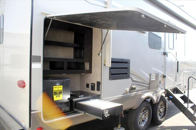 2019 Jayco EAGLE HT 25.5REOK For Sale In Lacombe County