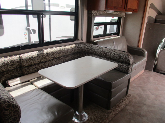 2016 Jayco REDHAWK 29XK For Sale In Kamloops