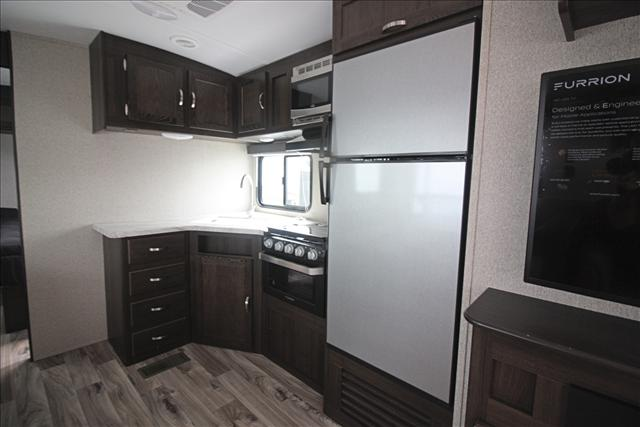 2019 Keystone SPRINGDALE 274RB For Sale In Bedford