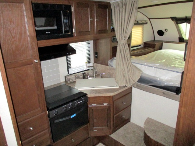2019 Forest River PALOMINO HS2902 For Sale In Leduc