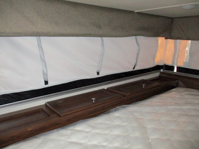 2018 Forest River PALOMINO SS1240 For Sale In Leduc
