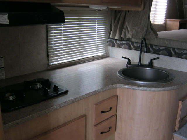 2015 ALP Adventurer Truck Camper 80RB For Sale In Airdrie