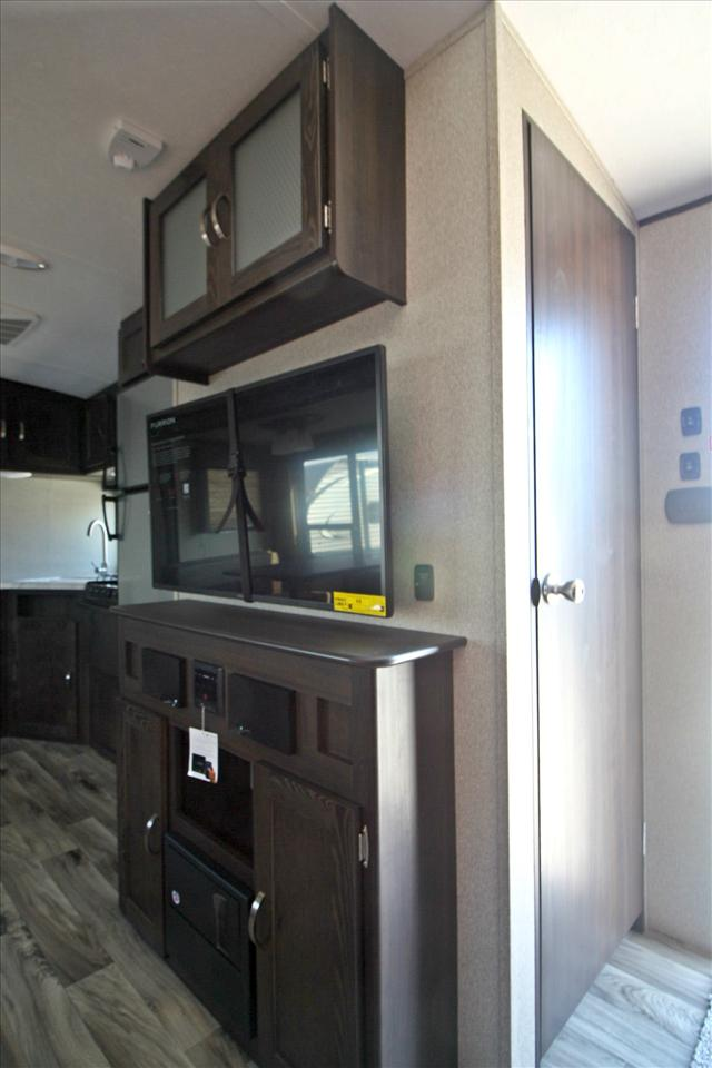 2019 Keystone SPRINGDALE 280BH For Sale In Bedford