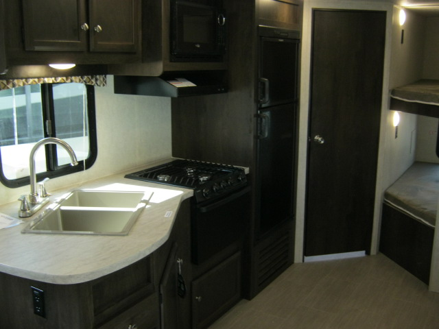 2019 Starcraft LAUNCH OUTFITTER 24BHS For Sale In Airdrie