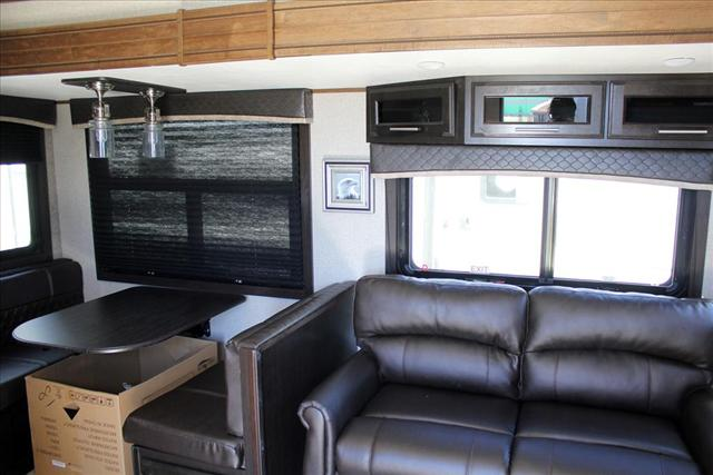 2019 Jayco EAGLE HT 324BHTS For Sale In Lacombe County