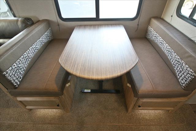 2019 Coachmen FREEDOM EXPRESS 287BHDS For Sale In Bedford