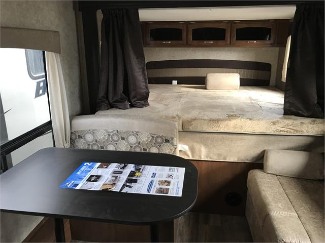 2017 Jayco FEATHER X213 For Sale In Whitehorse