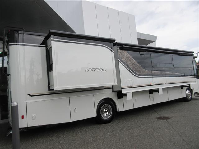 2019 Winnebago HORIZON 40A For Sale In Abbotsford