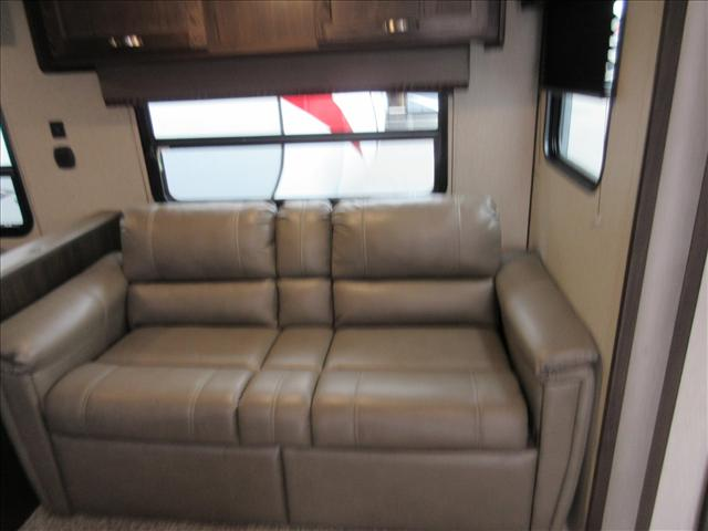 2019 Keystone SPRINGDALE SS 3030BH For Sale In Abbotsford