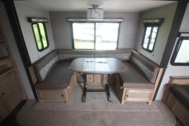 2019 Coachmen FREEDOM EXPRESS 248RBS For Sale In Bedford