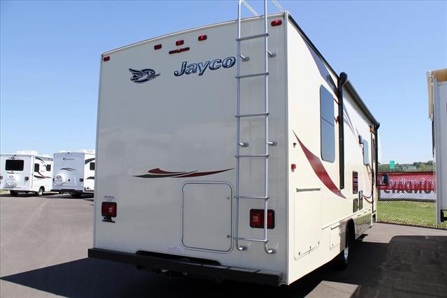 2015 Jayco REDHAWK 29XK For Sale In Lacombe County