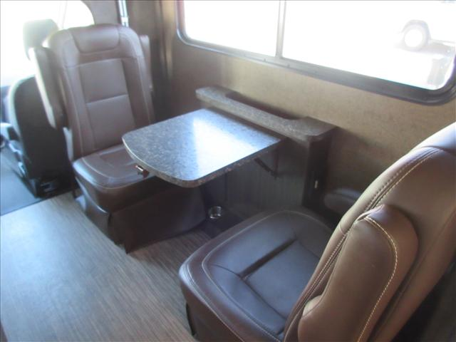 2016 Coachmen ORION 24RB For Sale In Abbotsford