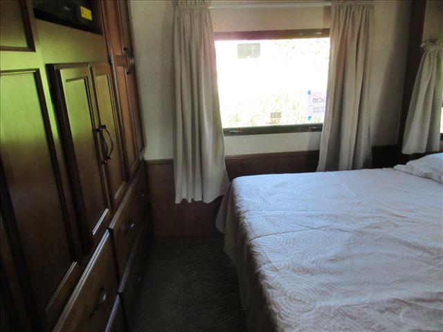 2013 Coachmen MIRADA 29SE For Sale In Abbotsford