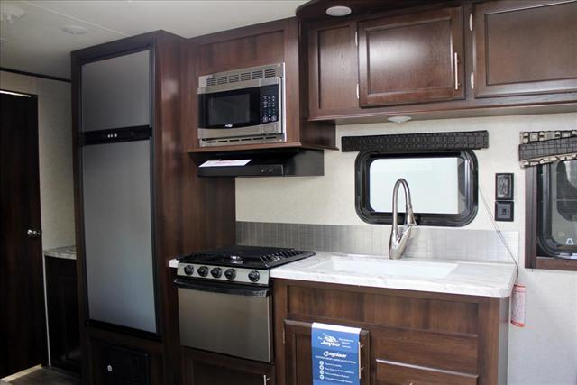 2019 Jayco JAY FLIGHT 26BH For Sale In Lacombe County