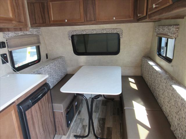 2019 Coachmen VIKING 14R For Sale In Abbotsford