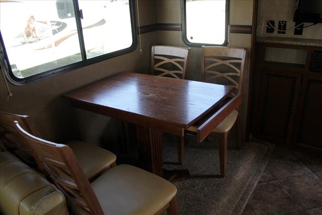 2013 Palomino SOLAIRE 297QBSK For Sale In Lacombe County