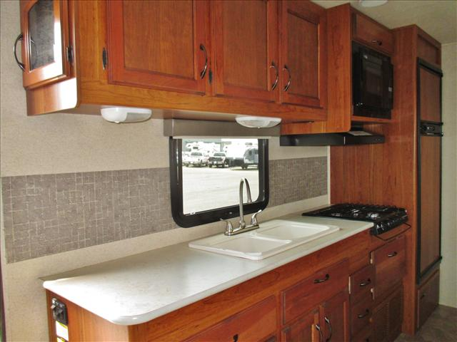 2016 Jayco REDHAWK 29XK For Sale In Airdrie