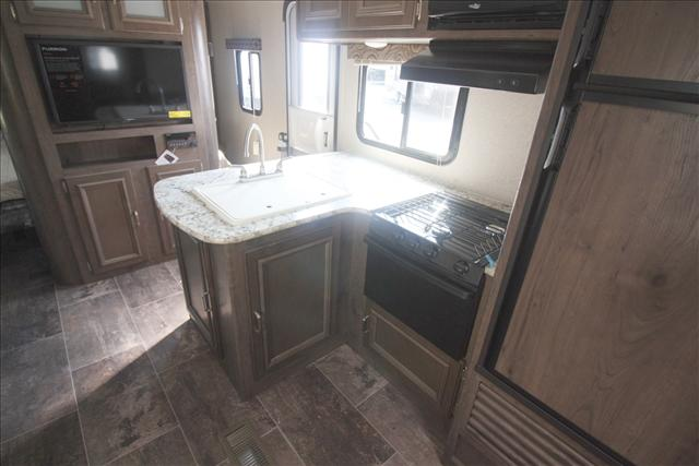 2019 Keystone PASSPORT 2670BH For Sale In Bedford