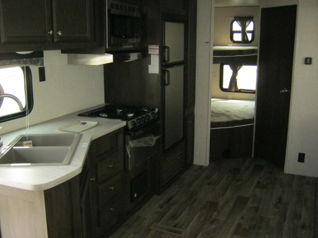 2019 Starcraft AUTUMN RIDGE OUTFITTER 26BHS For Sale In Airdrie