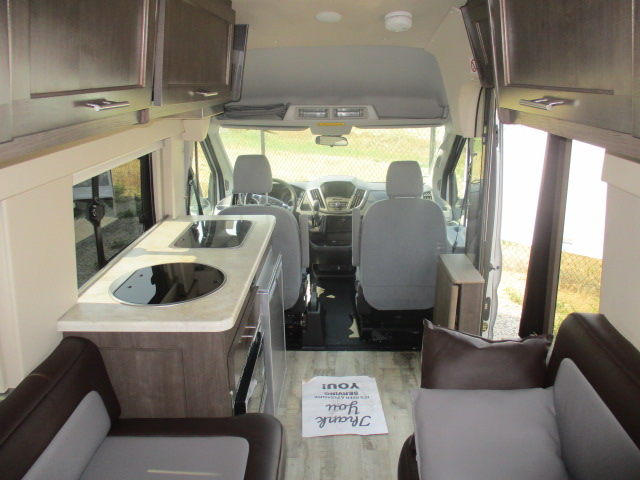 2018 ALP Adventurer OKANAGAN TRIBUTE*17 For Sale In Kamloops
