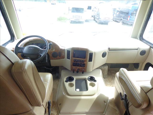 2018 Thor Motor Coach WINDSPORT 29M For Sale In Cookstown